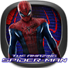 boss.iOS now available on Theme it app-amazingspiderman.png
