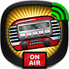 boss.iOS now available on Theme it app-tunein-radio-night.png