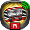 boss.iOS now available on Theme it app-tunein-radio.png