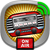 boss.iOS now available on Theme it app-tunein-radio-day.png
