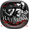 boss.iOS now available on Theme it app-batman-2x.png