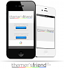 Themer's Friend - The only friend you'll ever need.-threadpreview.png