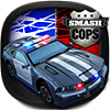 boss.iOS now available on Theme it app-smash-cops-night.png