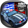 boss.iOS now available on Theme it app-smash-cops.png