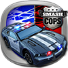 boss.iOS now available on Theme it app-smash-cops-day.png