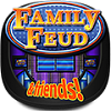 boss.iOS now available on Theme it app-family-feud-friends-night.png