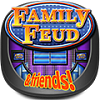 boss.iOS now available on Theme it app-family-feud-friends.png