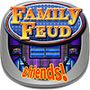 boss.iOS now available on Theme it app-family-feud-friends-day.png