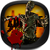 boss.iOS now available on Theme it app-zombie-highway-night.png