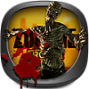 boss.iOS now available on Theme it app-zombie-highway.png