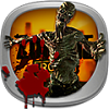 boss.iOS now available on Theme it app-zombie-highway-day.png