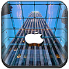 MiOS  [beta release] by Truck-appstore1.png