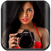 MiOS  [beta release] by Truck-camera1.png
