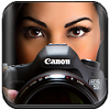 MiOS  [beta release] by Truck-camera2.png