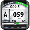 MiOS  [beta release] by Truck-compass1.png