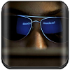 MiOS  [beta release] by Truck-facebook1.png