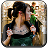 MiOS  [beta release] by Truck-fivebucks2.png
