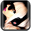 MiOS  [beta release] by Truck-ipod1.png