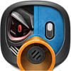 boss.iOS now available on Theme it app-tweetbot65.png