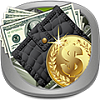 boss.iOS now available on Theme it app-money-day-new.png