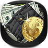 boss.iOS now available on Theme it app-money-night-new.png