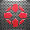 Newport for iOS 5 (RELEASED)-ign1.png