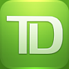 Newport for iOS 5 (RELEASED)-tdbank.png