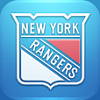 Newport for iOS 5 (RELEASED)-rangers1.png
