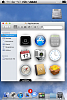 [Beta/Preview] OS X Lion Ultimatum-img_1928.png