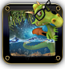 iDragon-2icon-2x.png