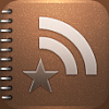 Newport for iOS 5 (RELEASED)-reeder.png