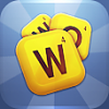 Newport for iOS 5 (RELEASED)-wwf.png