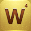 Newport for iOS 5 (RELEASED)-wwf2.png