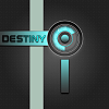 Destiny HD/SD by JimmyL-pre1.png