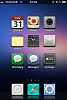 Jaku for iOS 5-photo-31-8-12-22-48-17.png