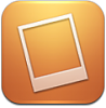 Newport for iOS 5 (RELEASED)-polaroid1.png