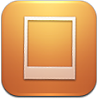 Newport for iOS 5 (RELEASED)-polaroid2.png