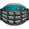 Imp3rial HD-icon-2x.png