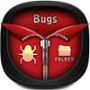 boss.iOS now available on Theme it app-bugs-fi.png