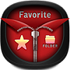boss.iOS now available on Theme it app-favorite-fi.png