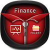 boss.iOS now available on Theme it app-finance-fi.png