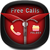 boss.iOS now available on Theme it app-free-calls-fi.png