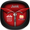 boss.iOS now available on Theme it app-junk-fi.png