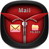 boss.iOS now available on Theme it app-mail-fi.png