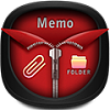 boss.iOS now available on Theme it app-memo-fi.png
