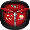 boss.iOS now available on Theme it app-misc-fi.png