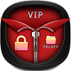 boss.iOS now available on Theme it app-vip-fi.png