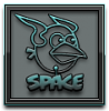 Destiny HD/SD by JimmyL-angry-birds-space-icon.png