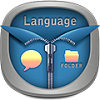 boss.iOS now available on Theme it app-language.png