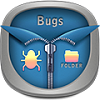 boss.iOS now available on Theme it app-bugs.png